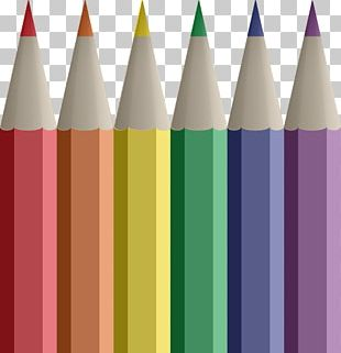6 pencils clipart clip free library Colored Pencil Drawing Sketch PNG, Clipart, Color, Colored Pencil ... clip free library