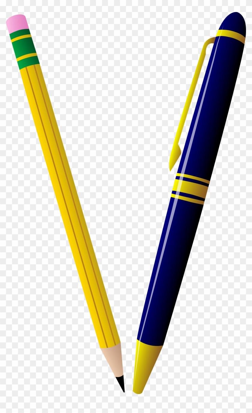 6 pencils clipart clipart download 3 pencils clipart 6 » Clipart Portal clipart download