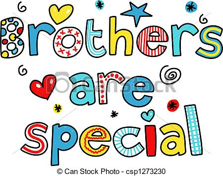 6 siblings clipart image download Brother Illustrations and Stock Art. 9,997 Brother illustration ... image download