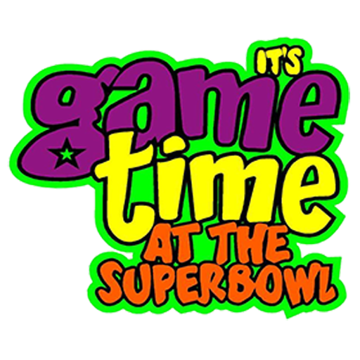 6 time superbowl clipart royalty free library It\'s Game Time at NRV SuperBowl royalty free library