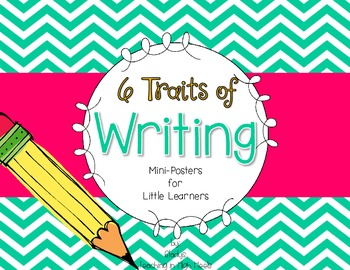 1000+ images about 6 Traits of Effective Writing on Pinterest ... picture free download