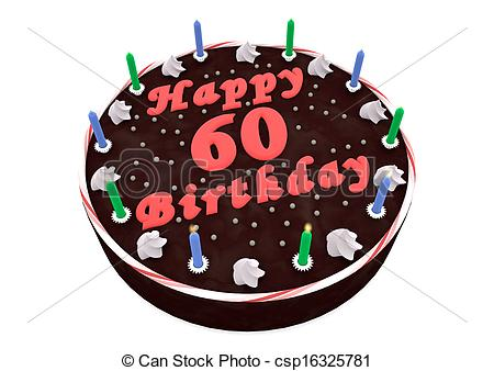 60th Illustrations and Clipart. 235 60th royalty free ... jpg stock