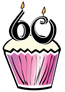 60 Birthday For Adults Clipart - Clipart Kid jpg download