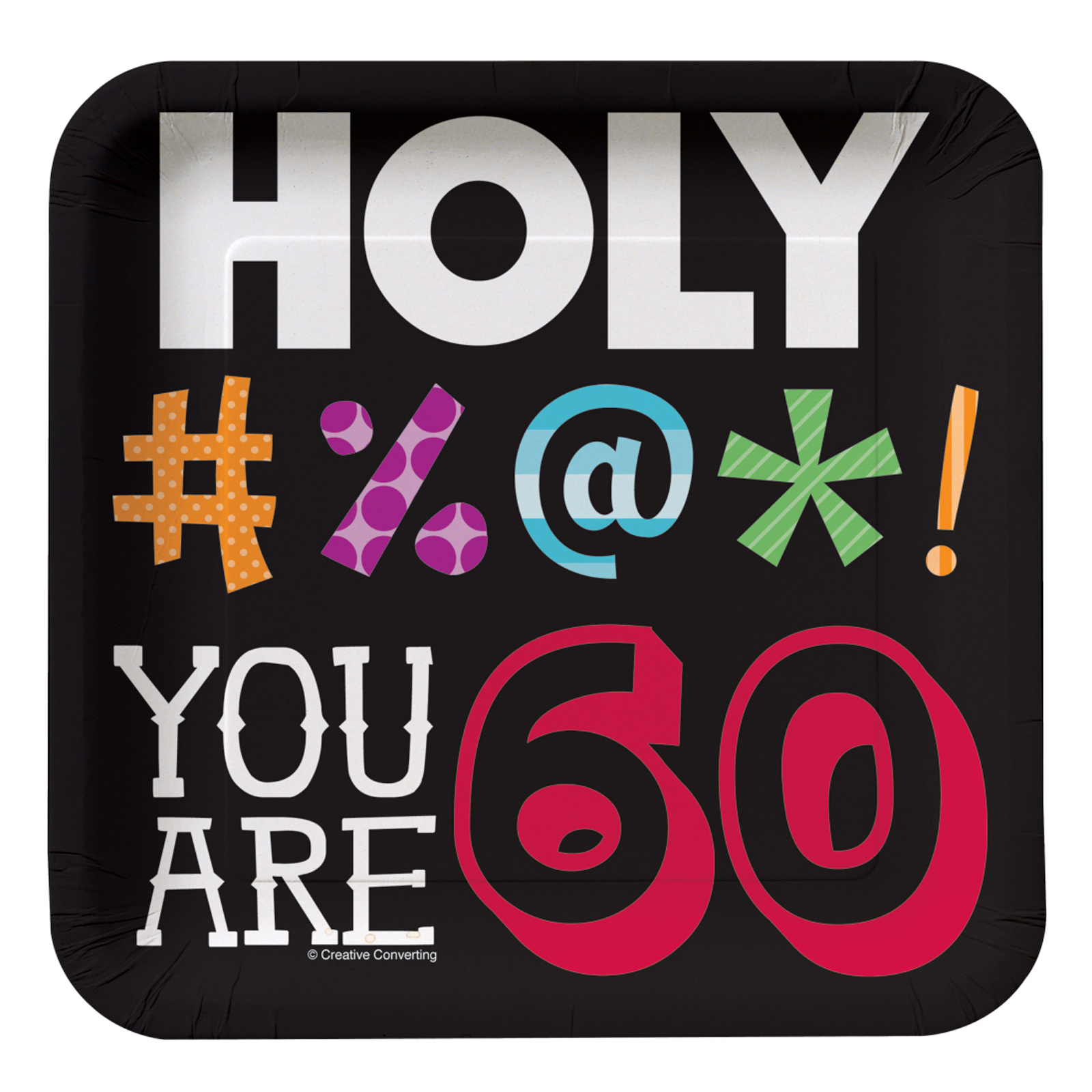 Free 60th birthday clip art - ClipartFest vector free library