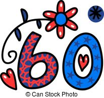 60 clip art black and white Number 60 Illustrations and Clipart. 1,190 Number 60 royalty free ... black and white