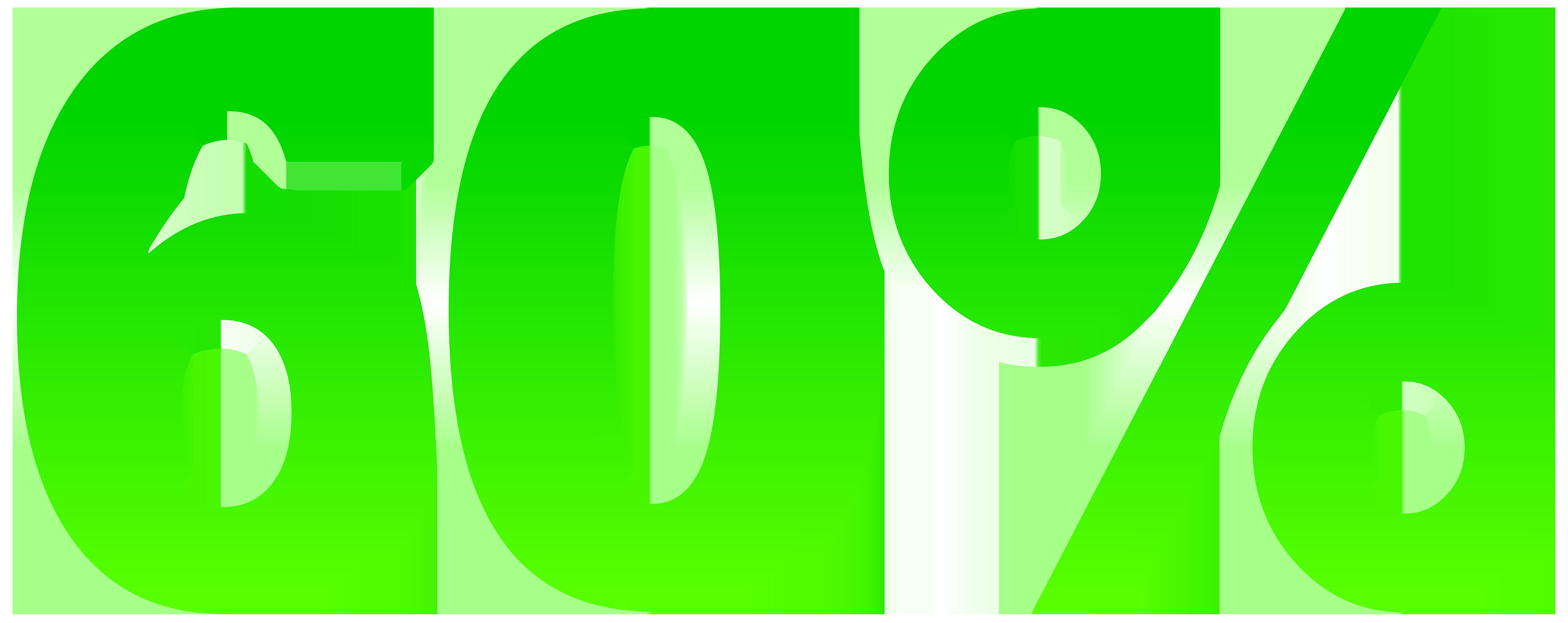60 clipart banner transparent download 60 Off Sale Transparent PNG Clip Art Image banner transparent download