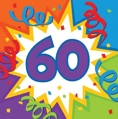60 clipart png stock Number 60 Clipart | Free Download Clip Art | Free Clip Art | on ... png stock