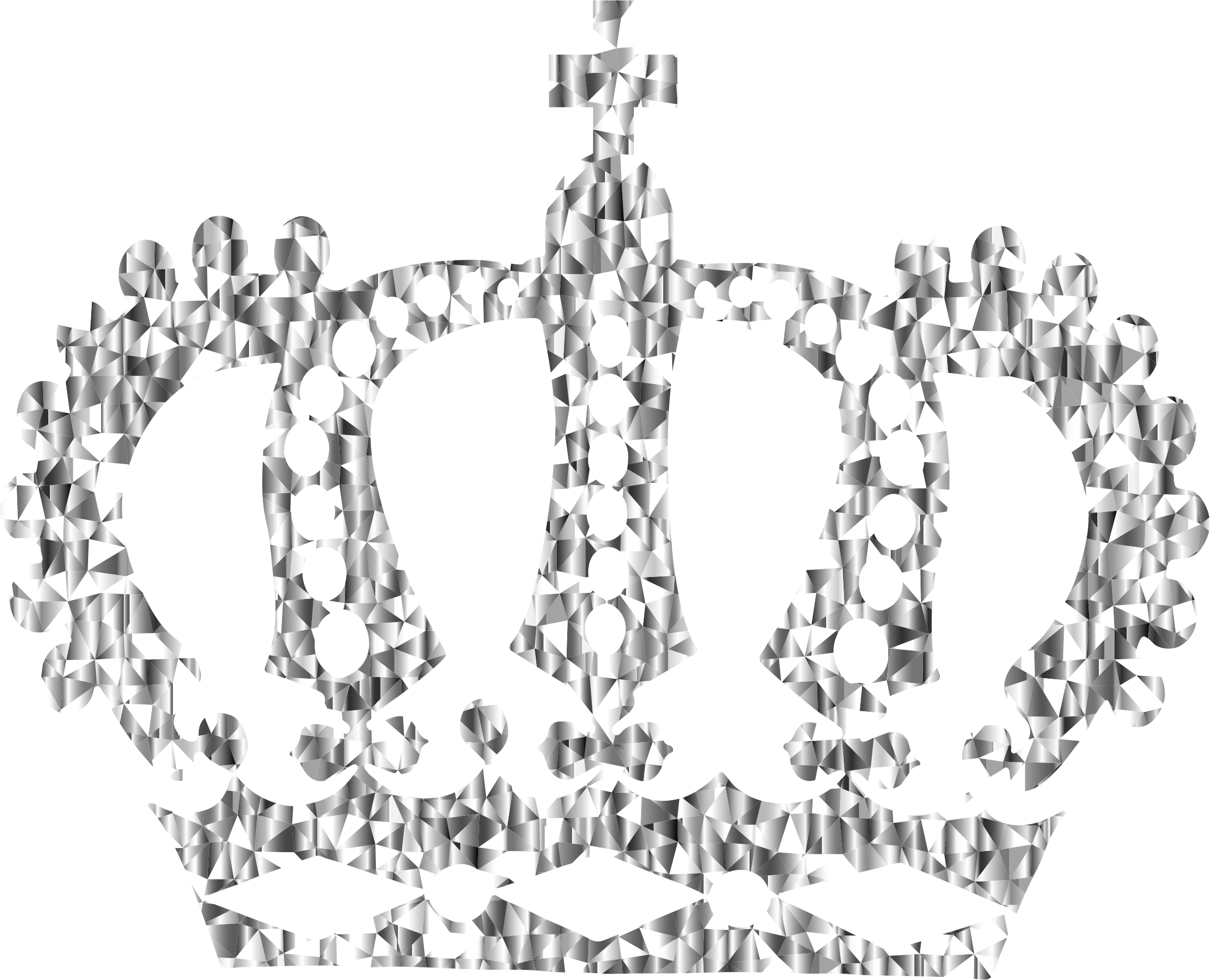 Kc royals crown clipart png download Royal Crown Drawing at GetDrawings.com | Free for personal use Royal ... png download