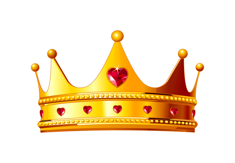 Free clipart of crown vector freeuse library Crown PNG images free download vector freeuse library