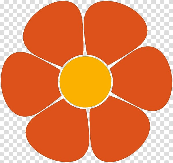 60s clipart frame jpg royalty free download 1960s Flower power Hippie Peace symbols, flower transparent ... jpg royalty free download