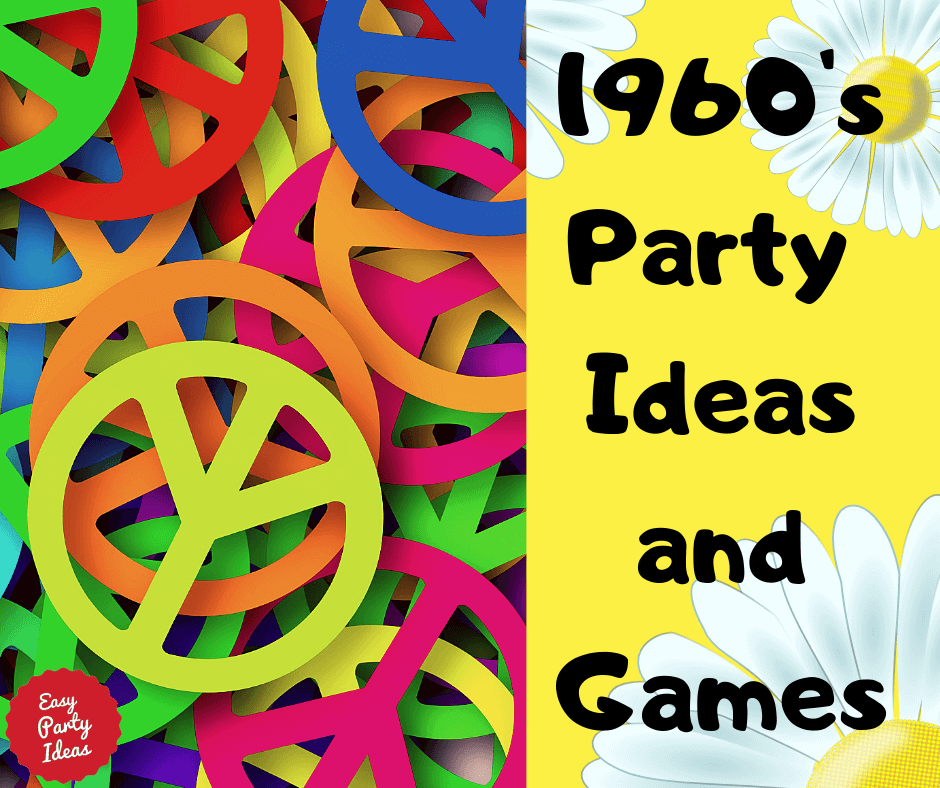 60s party people clipart clip art library library 60\'s Party clip art library library