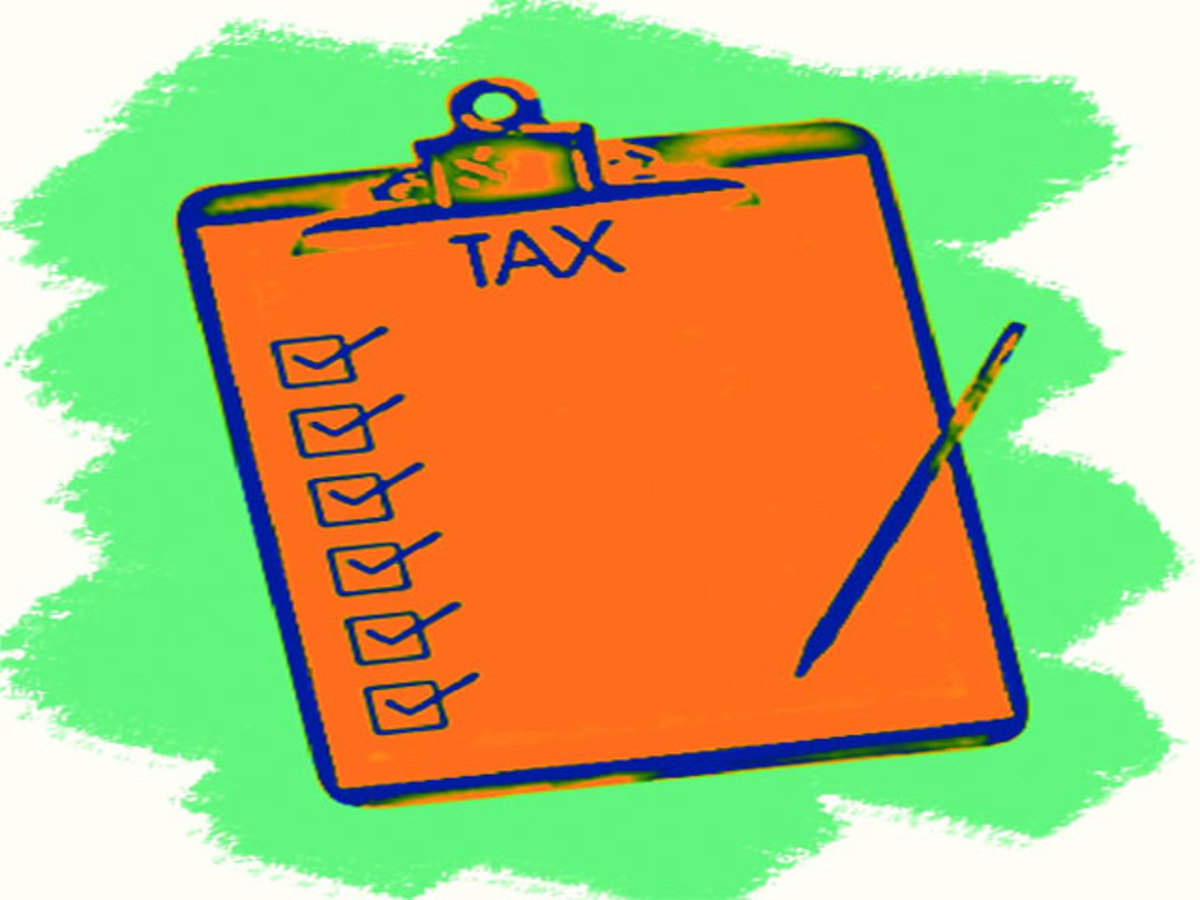 69 95 plus tax clipart png library library Are taxes high in India? Here\'s where we stand - The Economic Times png library library
