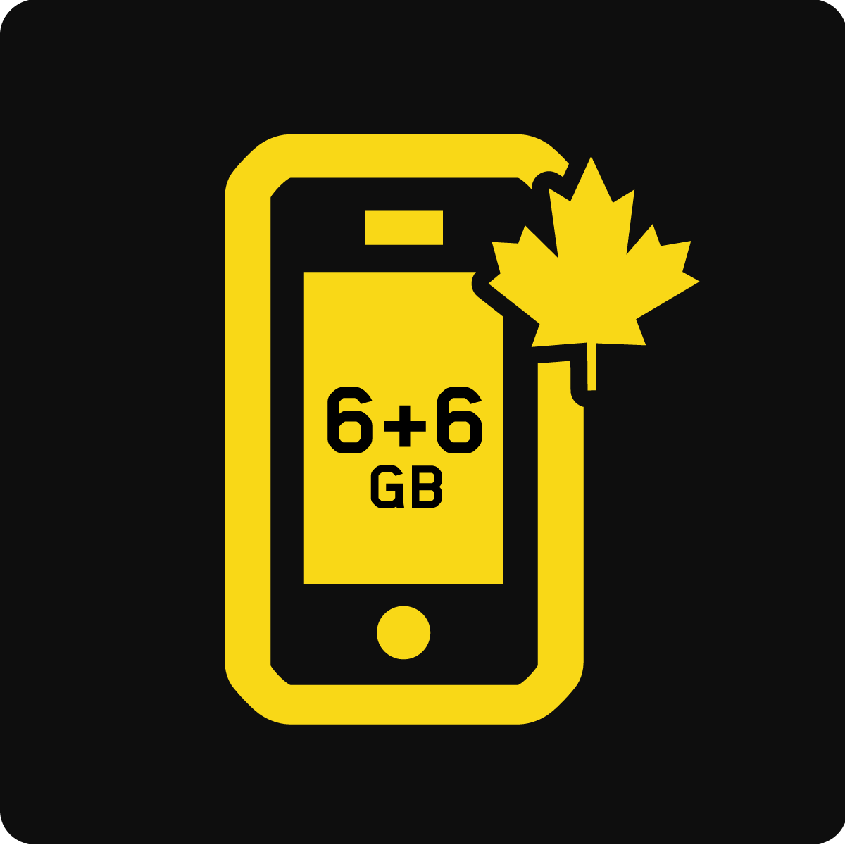 69 95 plus tax clipart graphic royalty free Canada 6 GB + 6 GB Business Mobile plan graphic royalty free