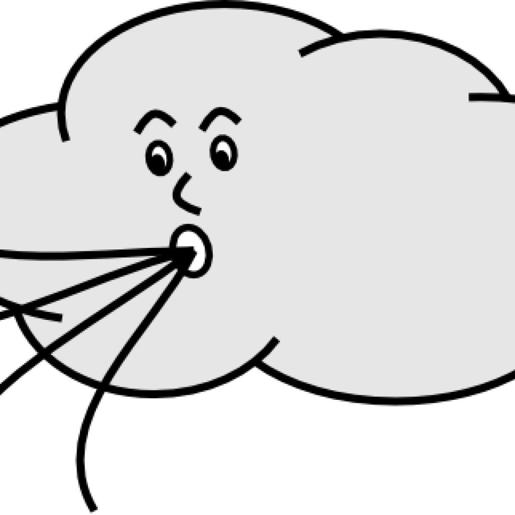 Wind blow marks clipart picture transparent HD Wind Clipart Fall Clipart Hatenylo - Cartoon Wind Blowing Gif ... picture transparent