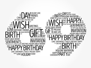 69th birthday clipart graphic library library Search photos happy-69th-birthday graphic library library