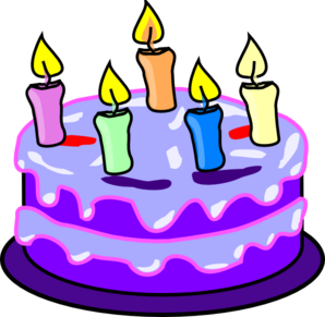Free cakes clipart. Download best on clipartmag