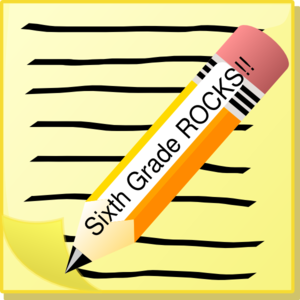 6th grade clipart free graphic library Free Sixth Grade Cliparts, Download Free Clip Art, Free Clip Art on ... graphic library