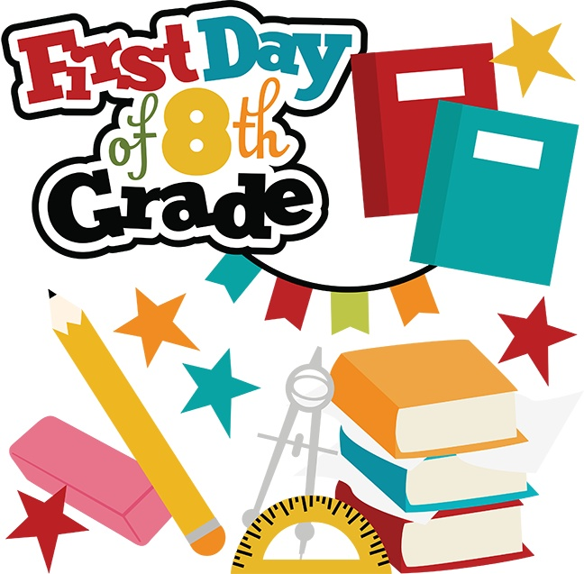 6th grade clipart free image royalty free library 6th Grade Clipart   Free download best 6th Grade Clipart on ... image royalty free library