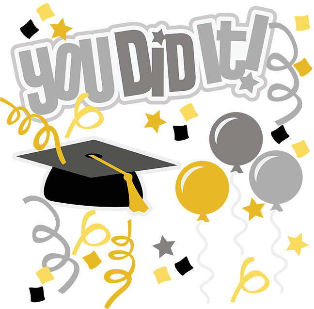 6th grade graduation clipart image royalty free download 8th Grade Cliparts - Cliparts Zone image royalty free download