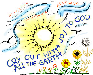 6th sunday of easter clipart clip black and white stock Sunday 21st May: Rogation the 6th Sunday of Easter – ShaftesburyCofE ... clip black and white stock