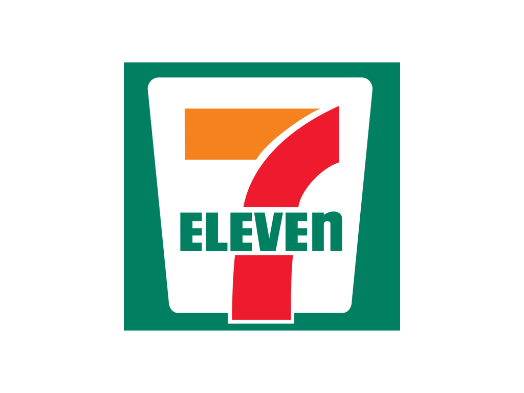 7 11 logo clipart jpg royalty free library 7-Eleven logo   Logok jpg royalty free library