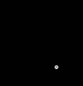 7 11 logo clipart jpg free download 7-Eleven Logo Vector (.EPS) Free Download jpg free download