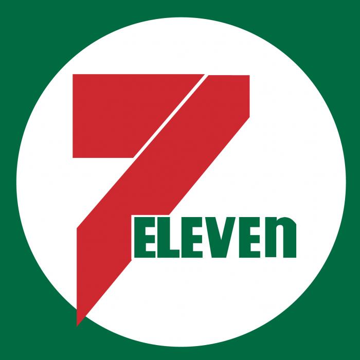 7 11 logo clipart clip art library 7 11 Logo Png 3 Vector, Clipart, PSD - peoplepng.com clip art library