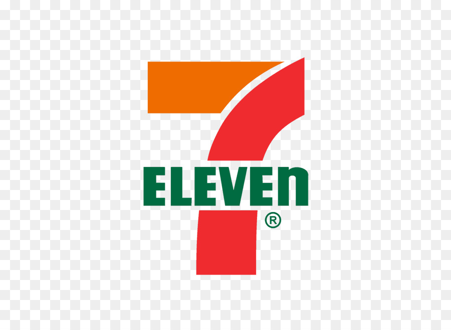 7 11 logo clipart clip art free library Download 7 11 logo transparent clipart Logo Brand 7-Eleven clip art free library