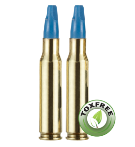 7.62mm X 51 Ammunition - General Dynamics Ordnance and Tactical ... clipart black and white library