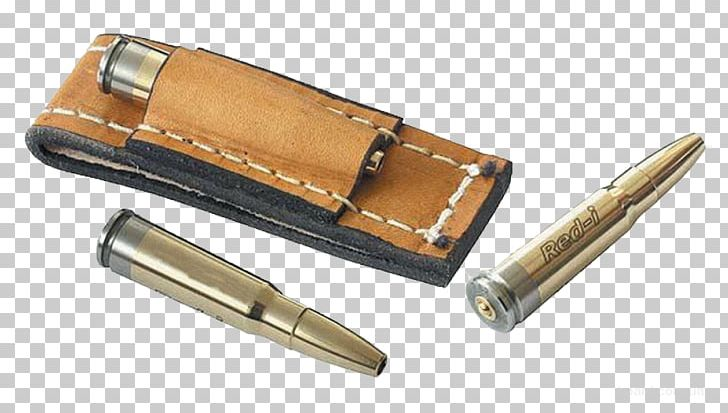 Bullet Cartridge Caliber 7.62×39mm Weapon PNG, Clipart, 300 ... jpg library stock
