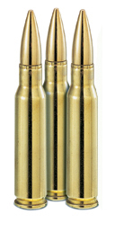 7.62mm X 51 Ammunition - General Dynamics Ordnance and Tactical ... jpg free download