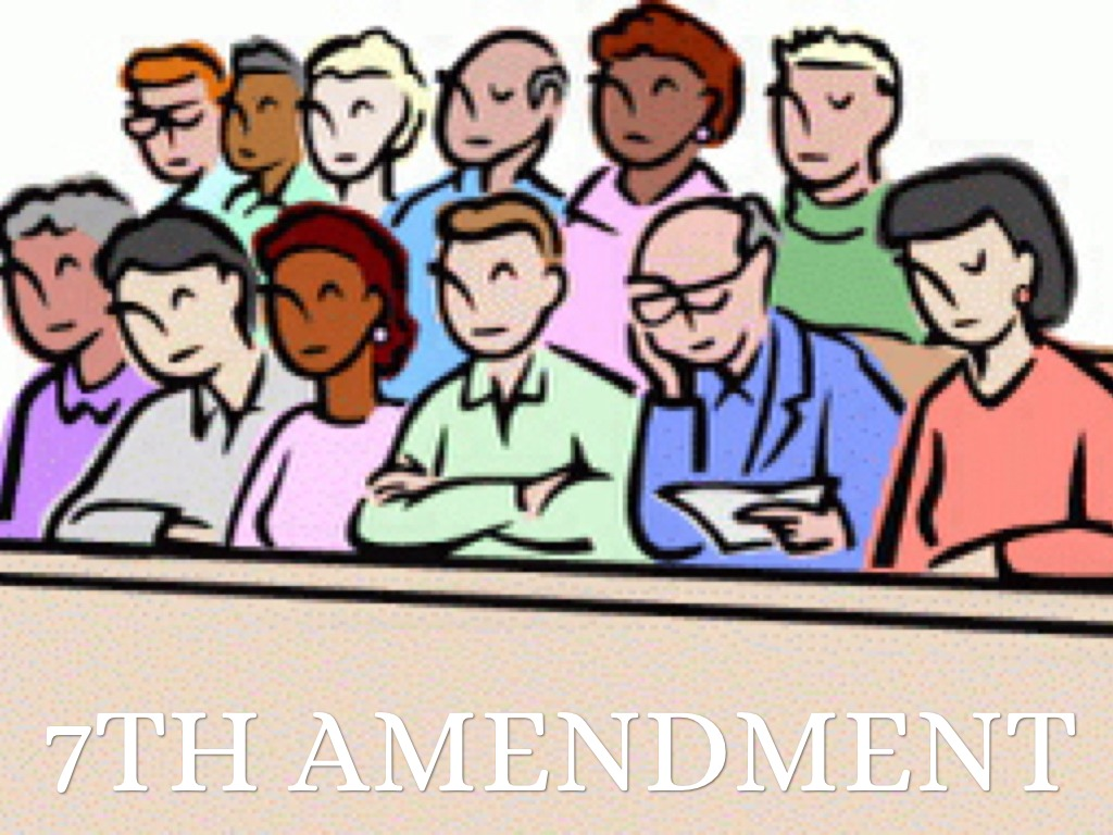 7 amendment clipart jpg transparent library Amendment Project by taylor.cottongim jpg transparent library