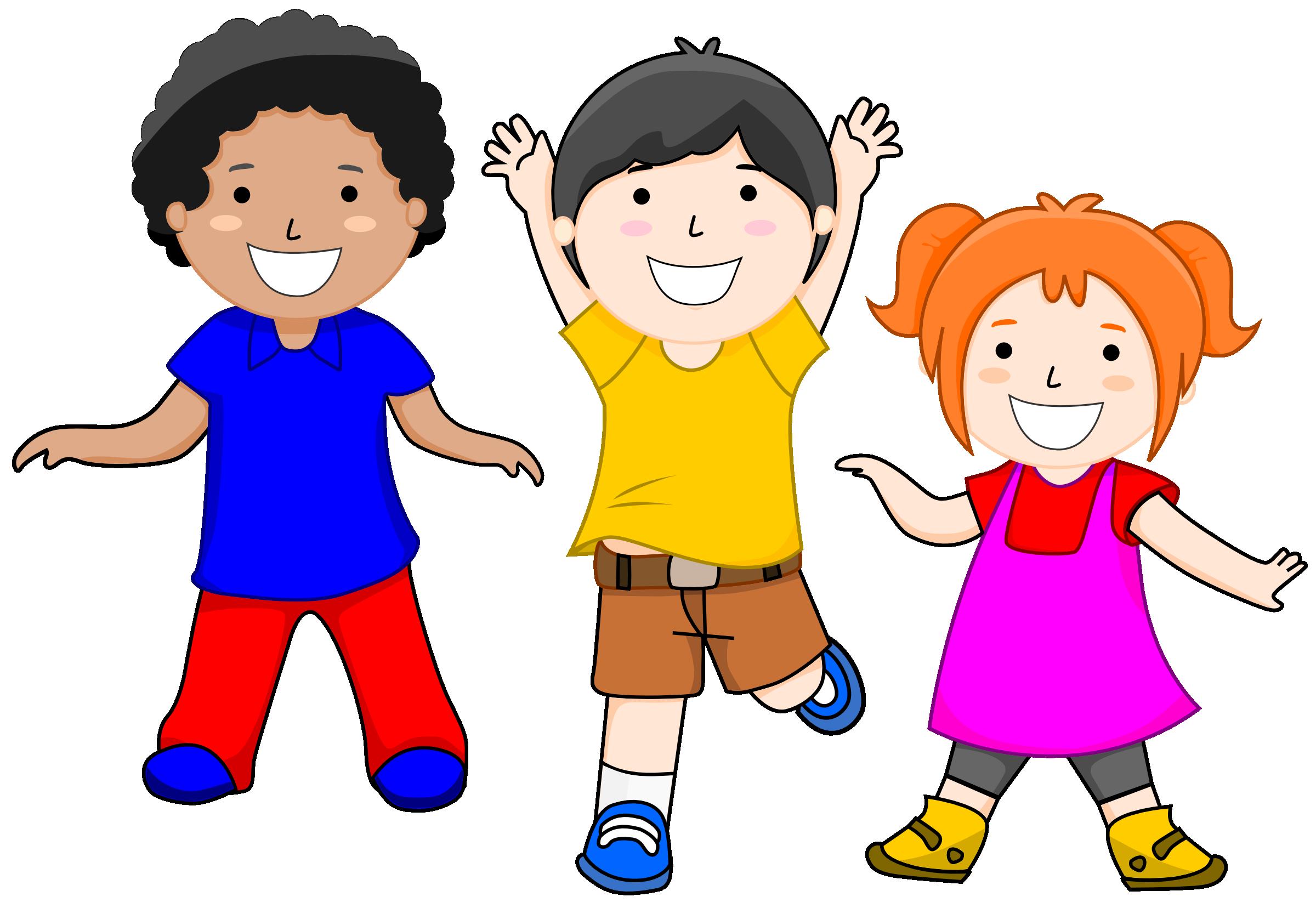 7 children clipart jpg black and white library 31+ Children Playing Clipart | ClipartLook jpg black and white library