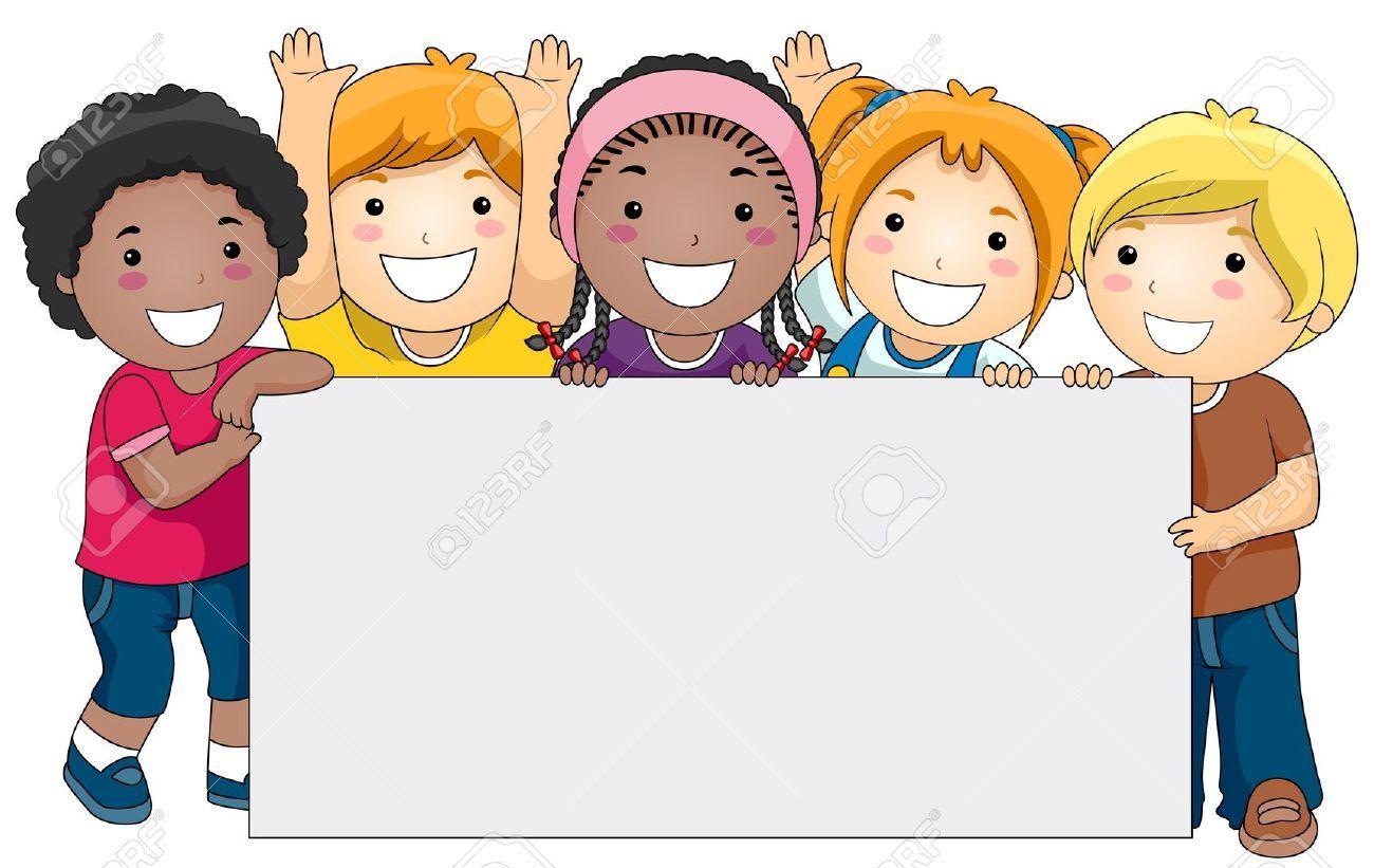 7 children clipart clip transparent stock Children clipart background 7 » Clipart Station clip transparent stock