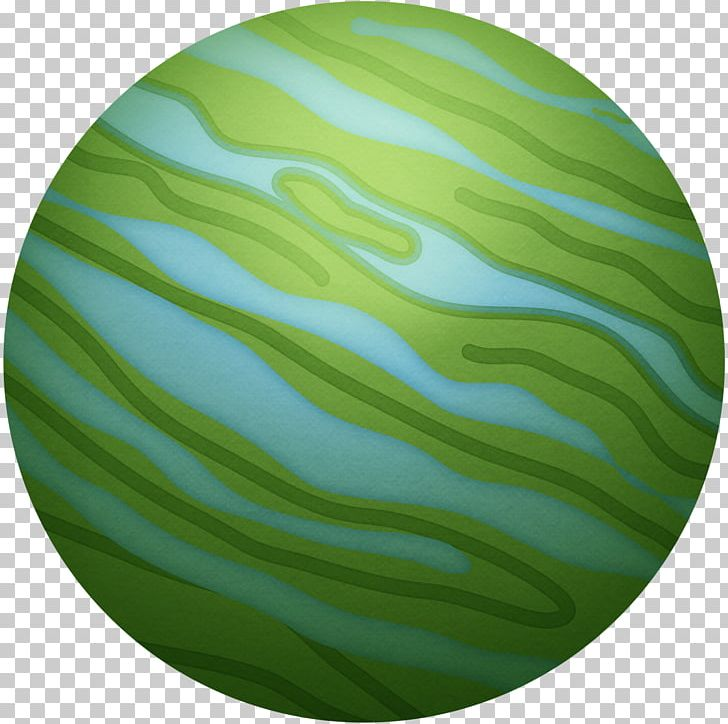 7 clipart with green circle graphic royalty free library Green Planet Outer Space PNG, Clipart, Background Green, Circle ... graphic royalty free library