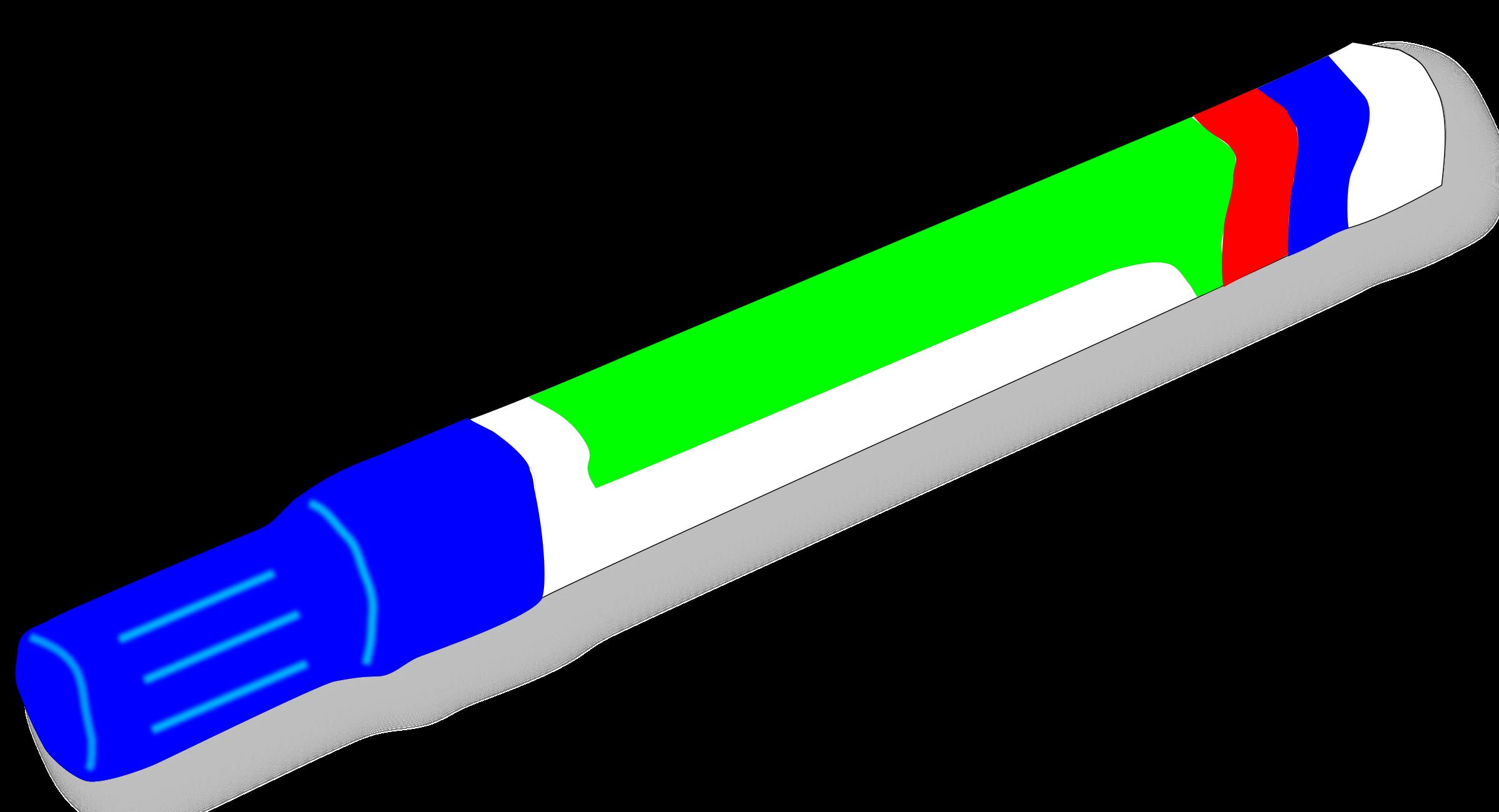 7 markers clipart transparent download Marker clipart 7 » Clipart Station transparent download