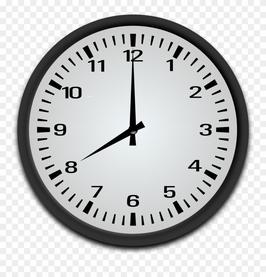 7 o clock clipart clip art royalty free download Clip Art Transparent Download Clipart Of Clock - Quarter Past 7 O ... clip art royalty free download