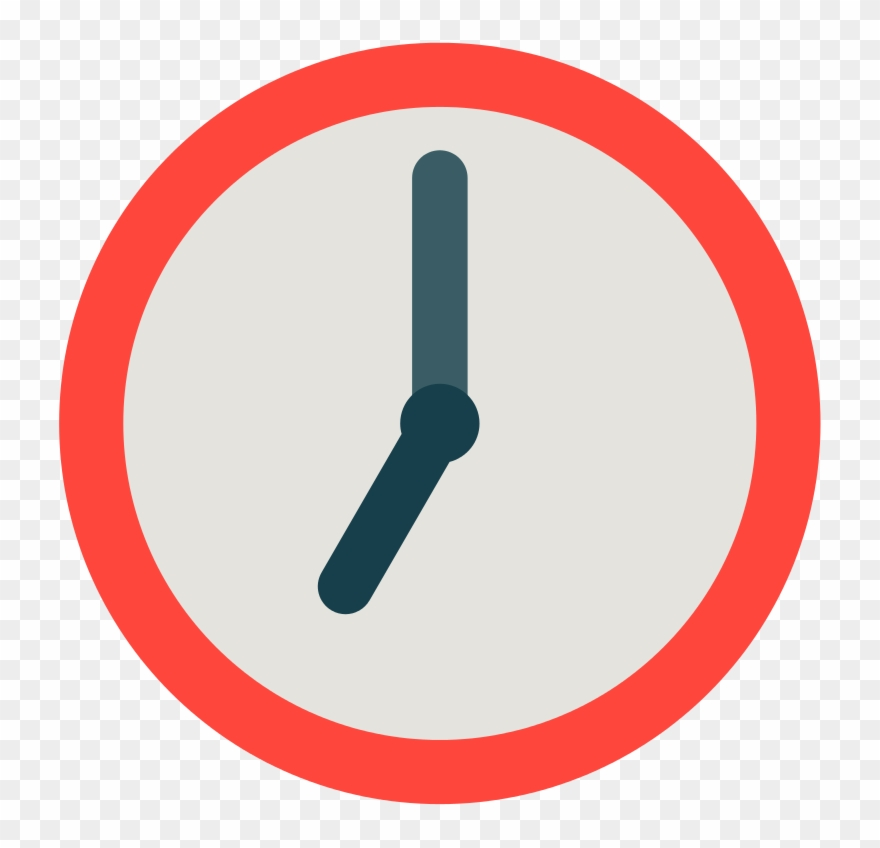 7 o clock clipart svg Who Has The Time To Use All - 7 O Clock Png Clipart (#1498474 ... svg
