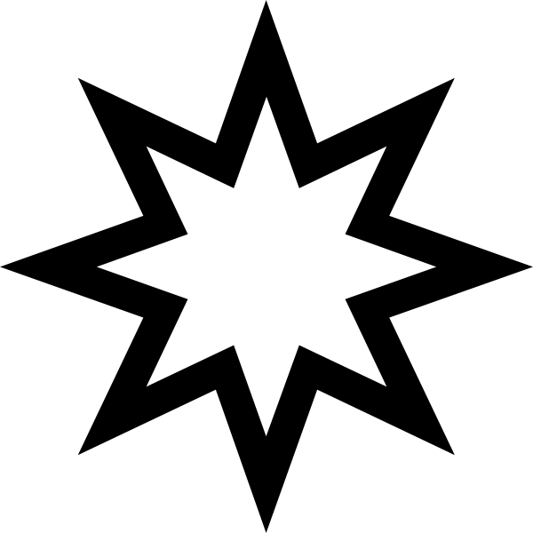 Outline star clipart image free stock Star Clipart Outline | Free download best Star Clipart Outline on ... image free stock