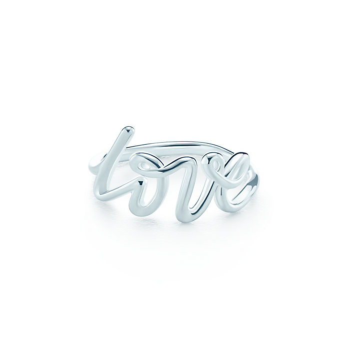 7 rings graffiti clipart freeuse download Love Ring freeuse download