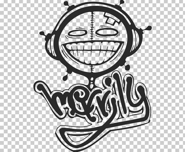 7 rings graffiti clipart clipart free download Graffiti Stencil Sticker Painting PNG, Clipart, Art, Art Graffiti ... clipart free download