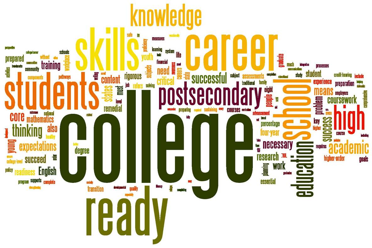 Career college clipart