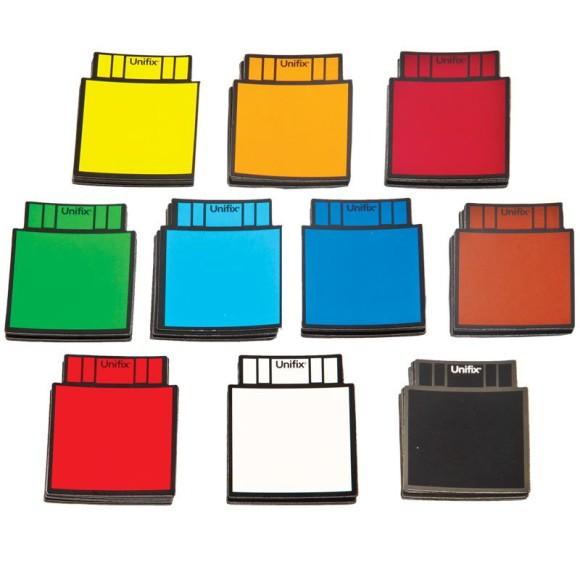 7 unifix cubes clipart image free Unifix Cubes Clipart   Free download best Unifix Cubes Clipart on ... image free