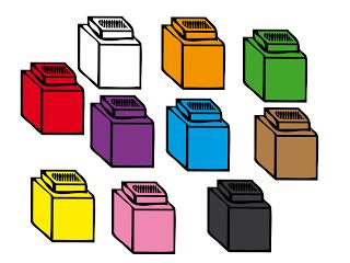 7 unifix cubes clipart clip art royalty free library Free Unifix Cubes Clipart, Download Free Clip Art, Free Clip Art on ... clip art royalty free library