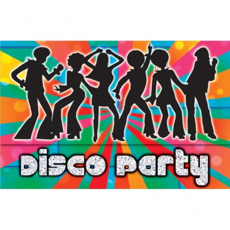 70 s party clipart clip stock Free Disco Party Cliparts, Download Free Clip Art, Free Clip Art on ... clip stock