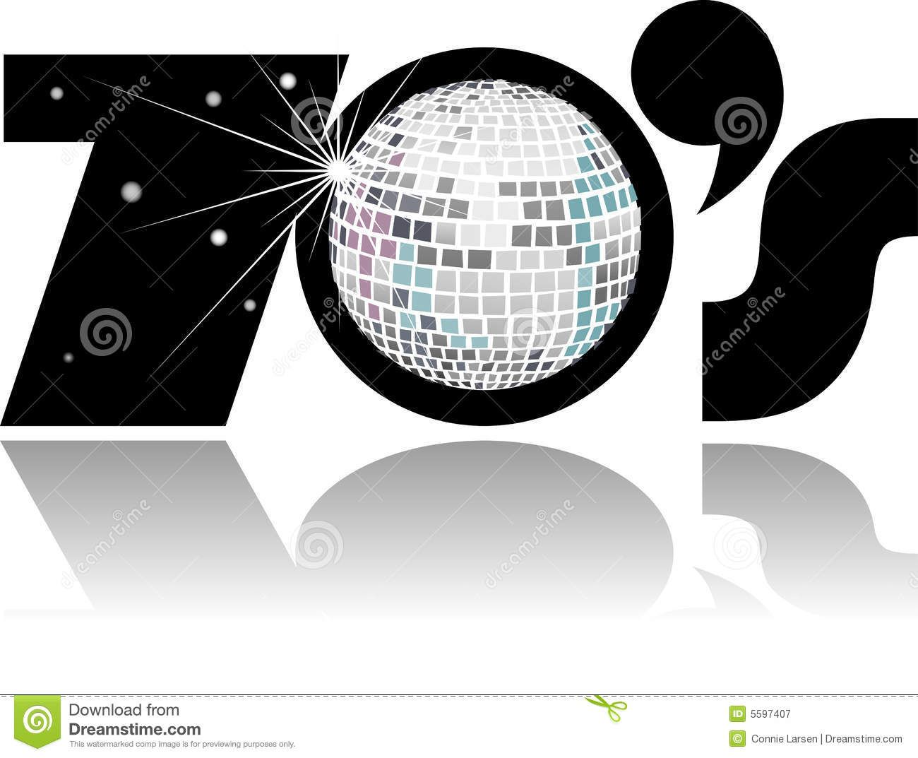 70 s party clipart png download dance scene clipart - Google Search | Bar Clips | Disco ball, 70s party png download