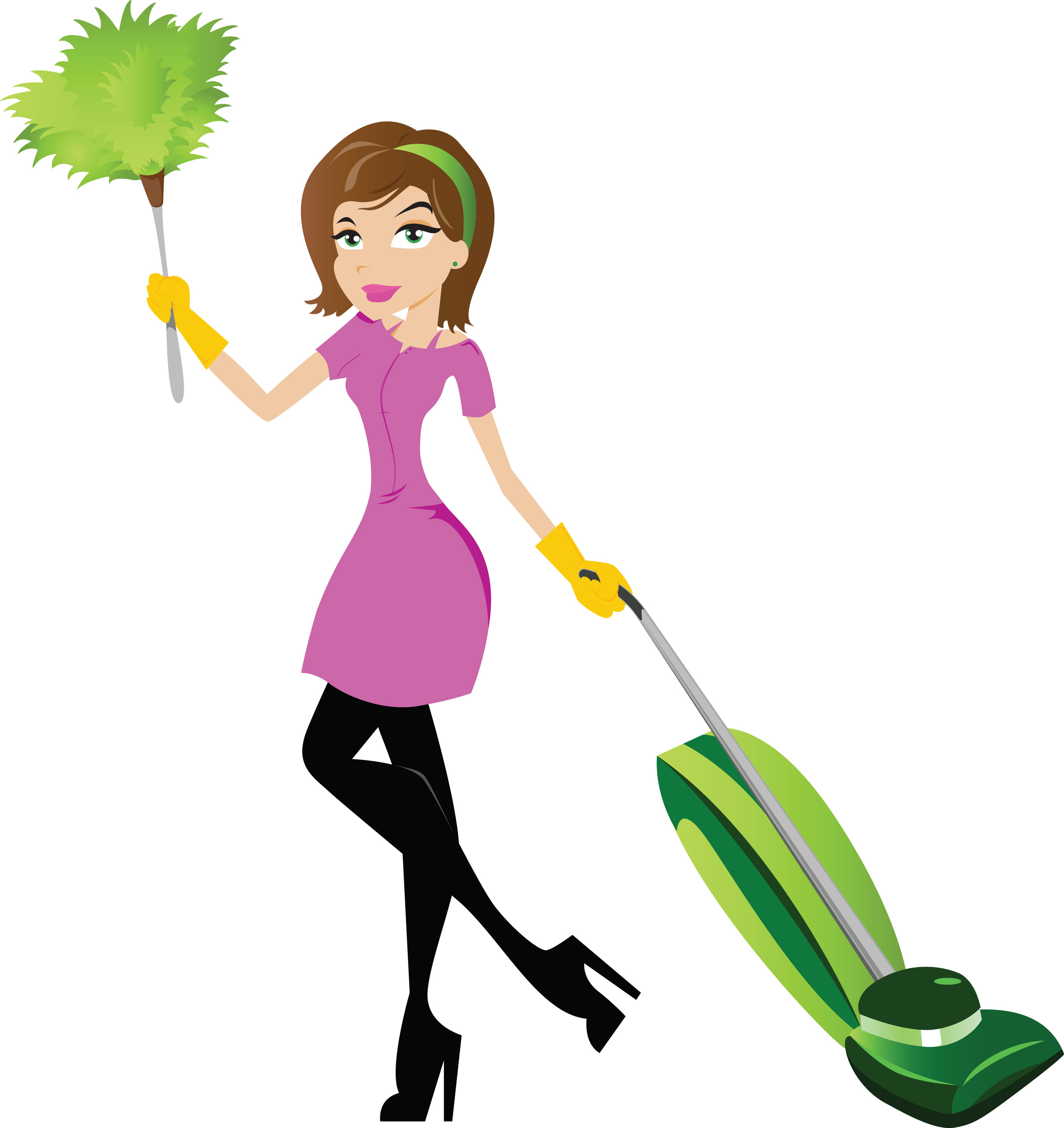 70s cleaning lady clipart svg transparent library Free Mr. Clean Cliparts, Download Free Clip Art, Free Clip Art on ... svg transparent library