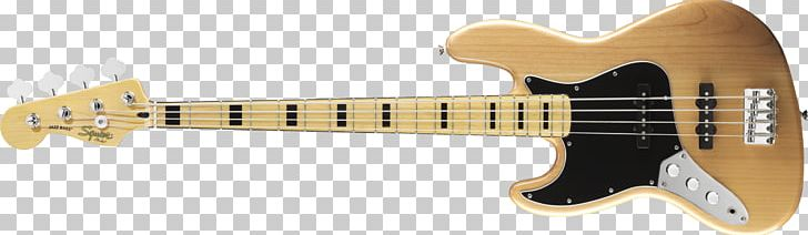 70s guitar clipart svg freeuse Squier Vintage Modified \'70s Jazz Electric Bass Fender Jazz Bass ... svg freeuse