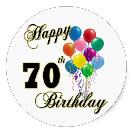 70th birthday cake clipart.  th clipartfest party