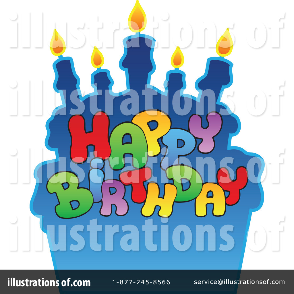 Happy 70th Birthday Clipart - Clipart Kid picture freeuse download
